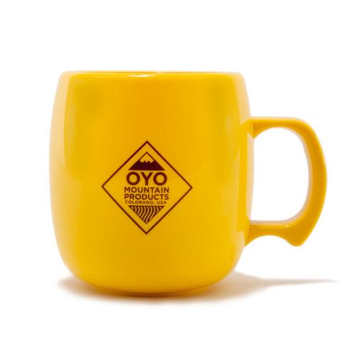 Oyo_Mug